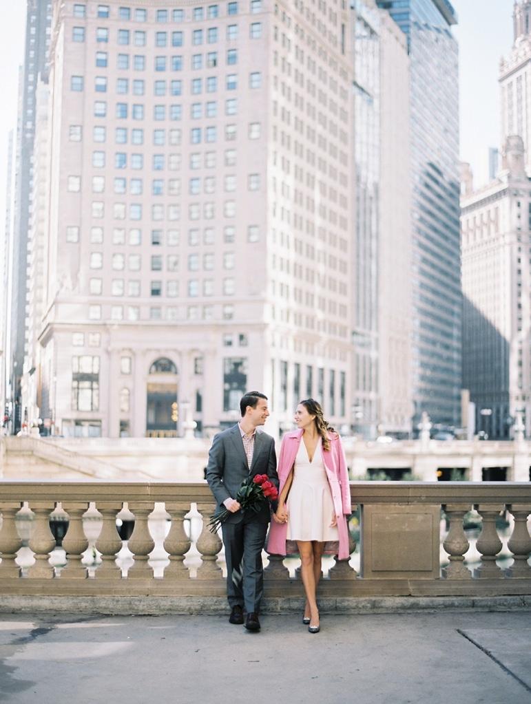 kristin-la-voie-photography-rookery-chicago-wedding-4