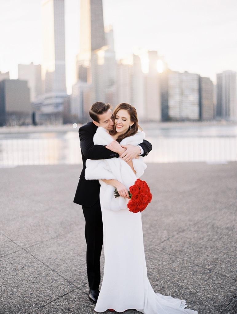kristin-la-voie-photography-rookery-chicago-wedding-45