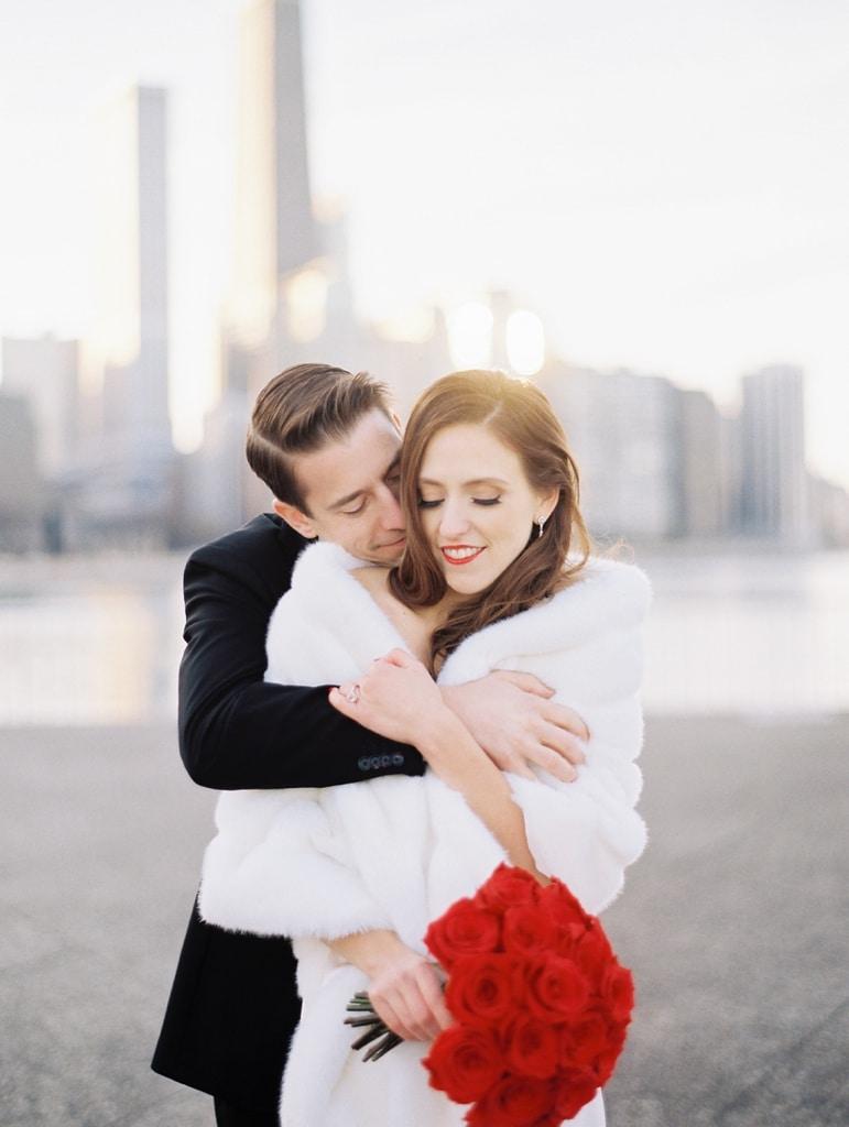 kristin-la-voie-photography-rookery-chicago-wedding-50