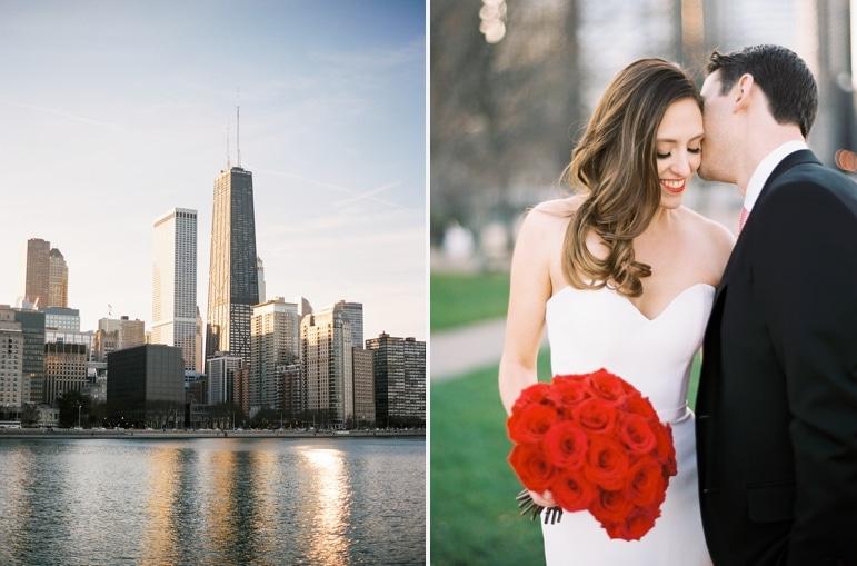 kristin-la-voie-photography-rookery-chicago-wedding-52
