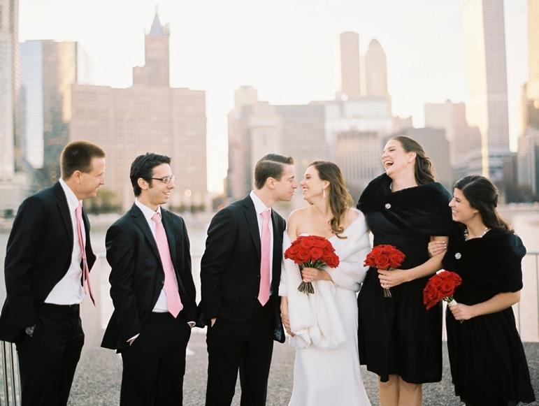 kristin-la-voie-photography-rookery-chicago-wedding-55