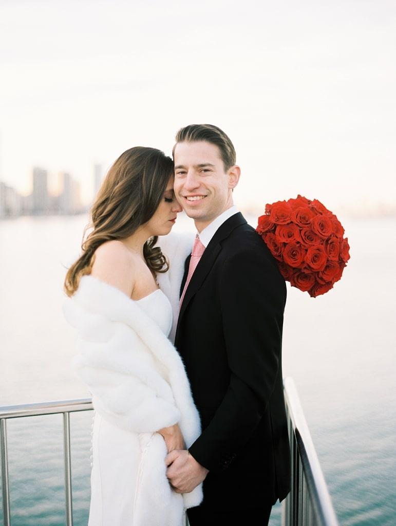 kristin-la-voie-photography-rookery-chicago-wedding-58