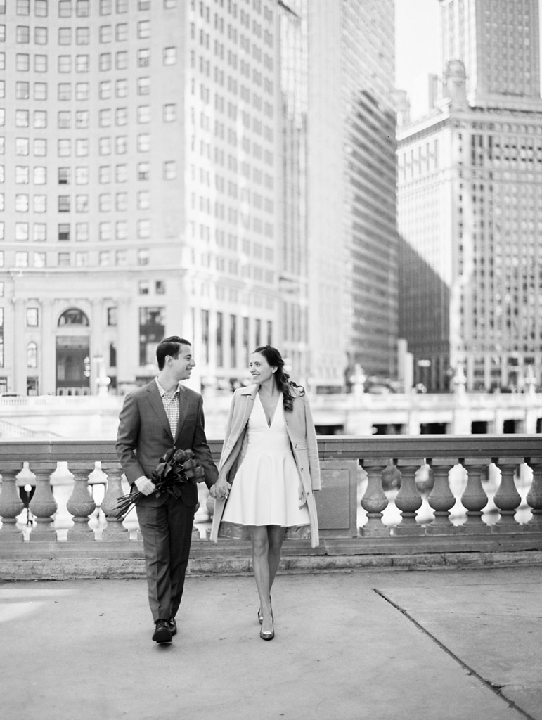 kristin-la-voie-photography-rookery-chicago-wedding-6