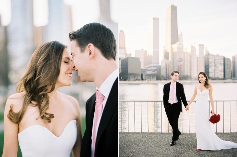 kristin-la-voie-photography-rookery-chicago-wedding-69