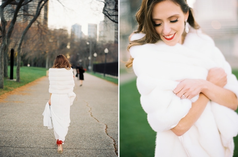 kristin-la-voie-photography-rookery-chicago-wedding-73