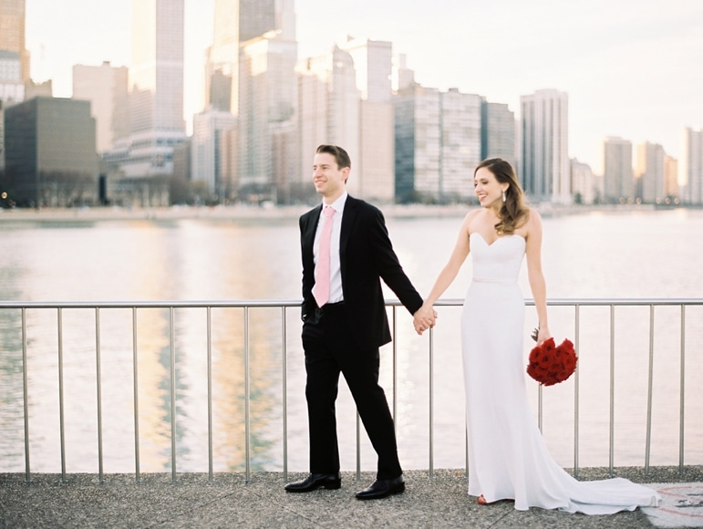 kristin-la-voie-photography-rookery-chicago-wedding-83