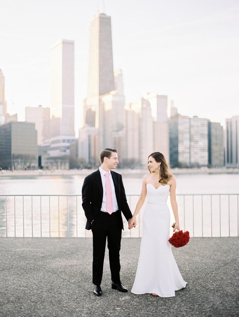 kristin-la-voie-photography-rookery-chicago-wedding-85