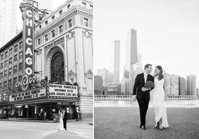 kristin-la-voie-photography-rookery-chicago-wedding-89