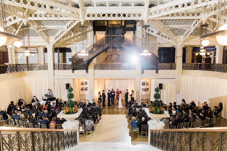 kristin-la-voie-photography-rookery-chicago-wedding-95