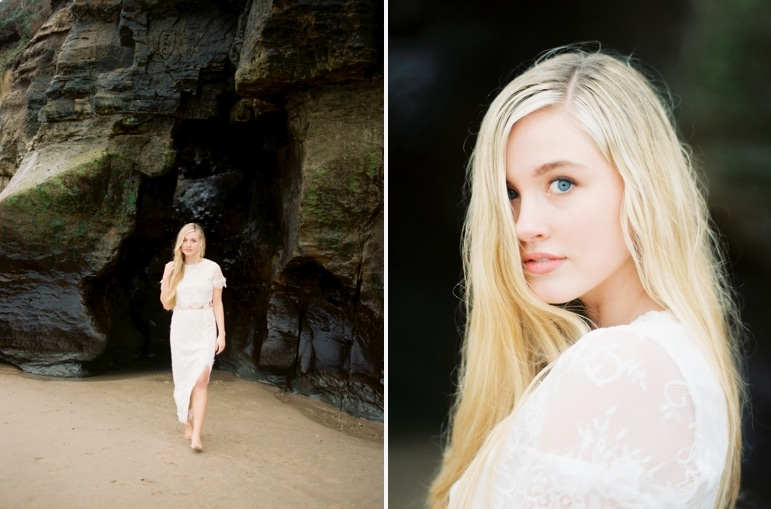 kristin-la-voie-photography-half-moon-bay-wedding-photographer-10