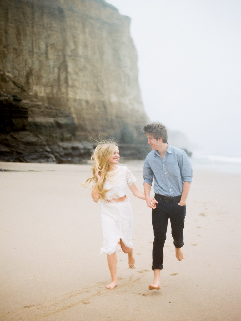 kristin-la-voie-photography-half-moon-bay-wedding-photographer-14