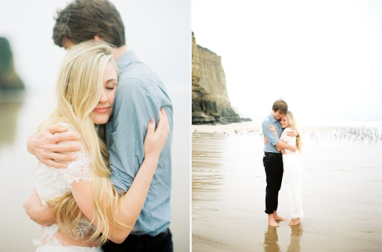 kristin-la-voie-photography-half-moon-bay-wedding-photographer-15