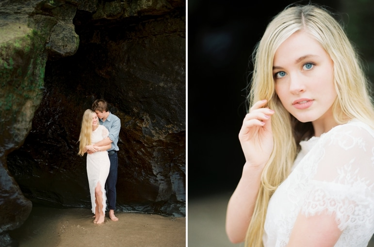 kristin-la-voie-photography-half-moon-bay-wedding-photographer-38