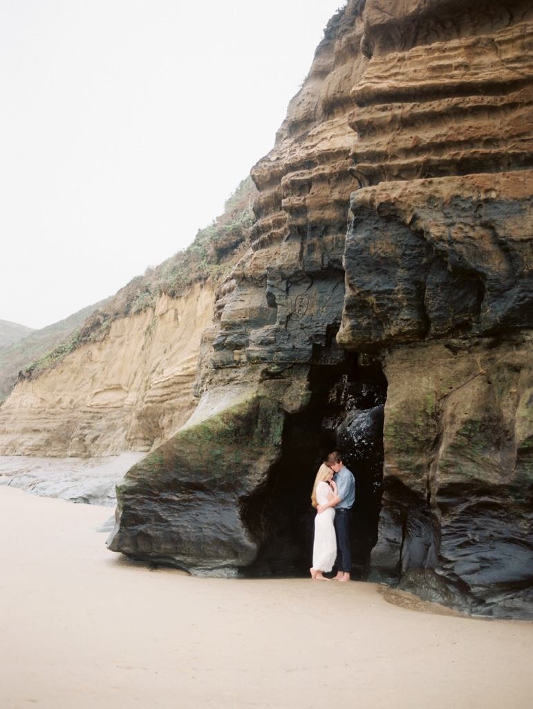 kristin-la-voie-photography-half-moon-bay-wedding-photographer-4