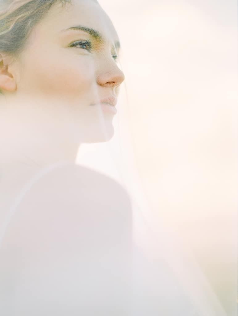 kristin-la-voie-photography-half-moon-bay-wedding-photographer-1