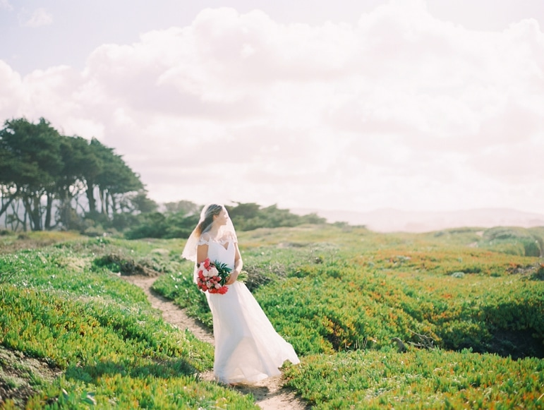 kristin-la-voie-photography-half-moon-bay-wedding-photographer-18