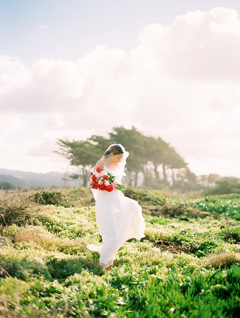 kristin-la-voie-photography-half-moon-bay-wedding-photographer-2