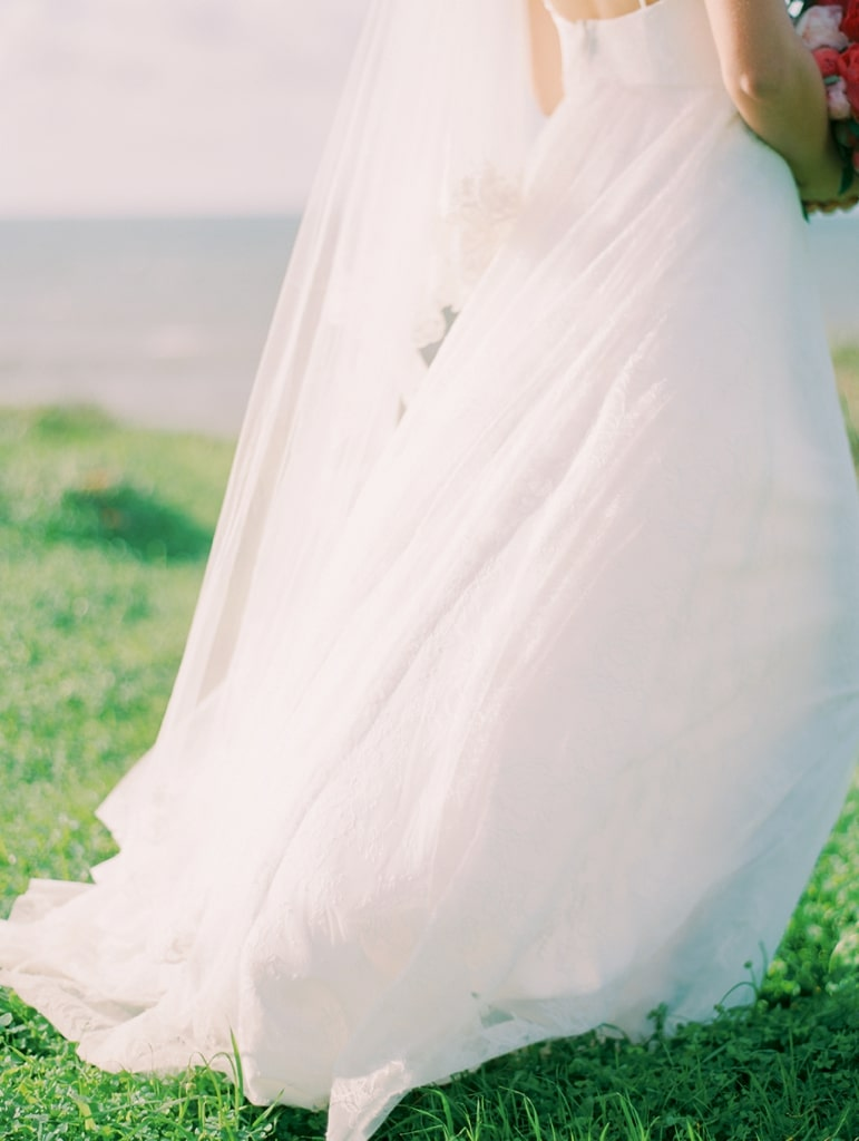 kristin-la-voie-photography-half-moon-bay-wedding-photographer-20