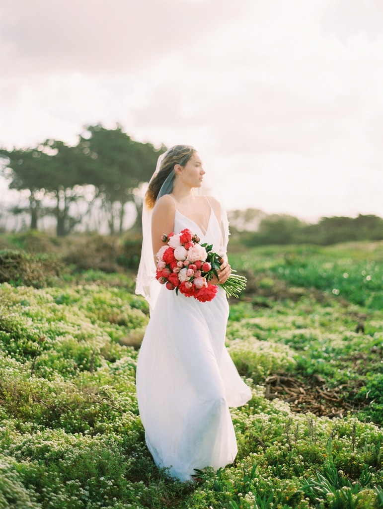 kristin-la-voie-photography-half-moon-bay-wedding-photographer-24