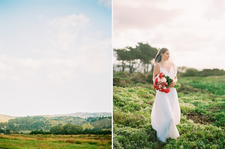 kristin-la-voie-photography-half-moon-bay-wedding-photographer-6
