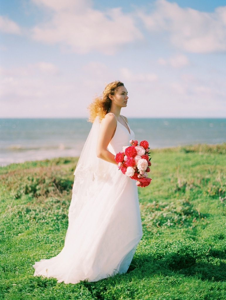 kristin-la-voie-photography-half-moon-bay-wedding-photographer-60