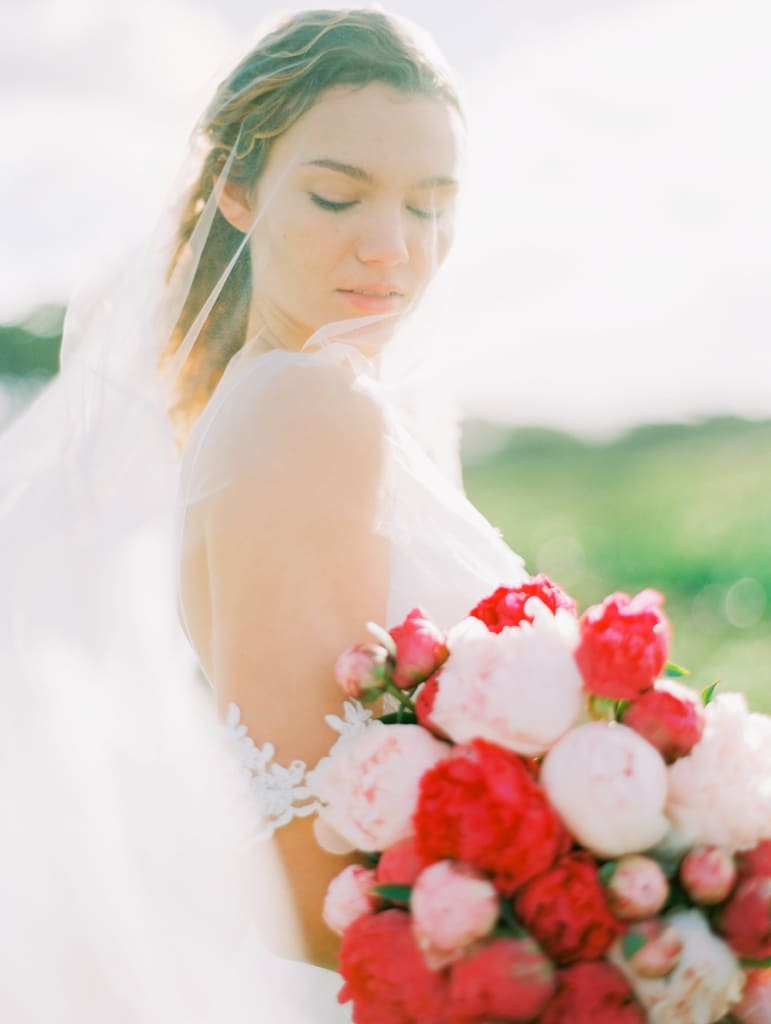 kristin-la-voie-photography-half-moon-bay-wedding-photographer-65