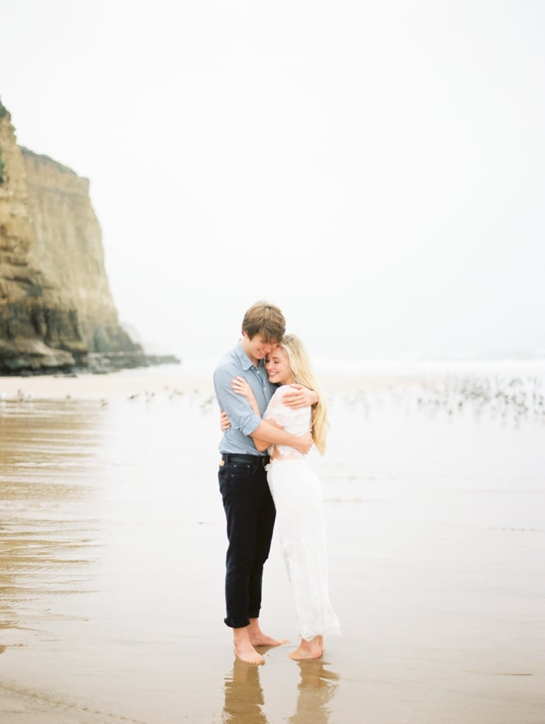 kristin-la-voie-photography-half-moon-bay-wedding-photographer-68