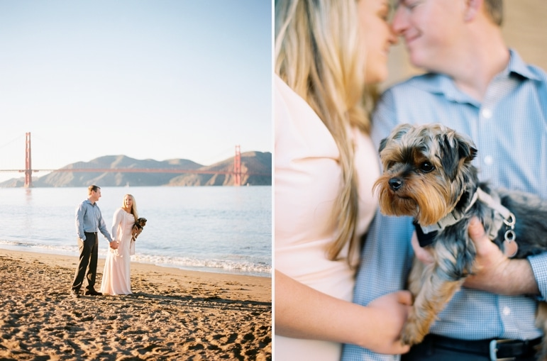 kristin-la-voie-photography-san-francisco-wedding-photographer-14