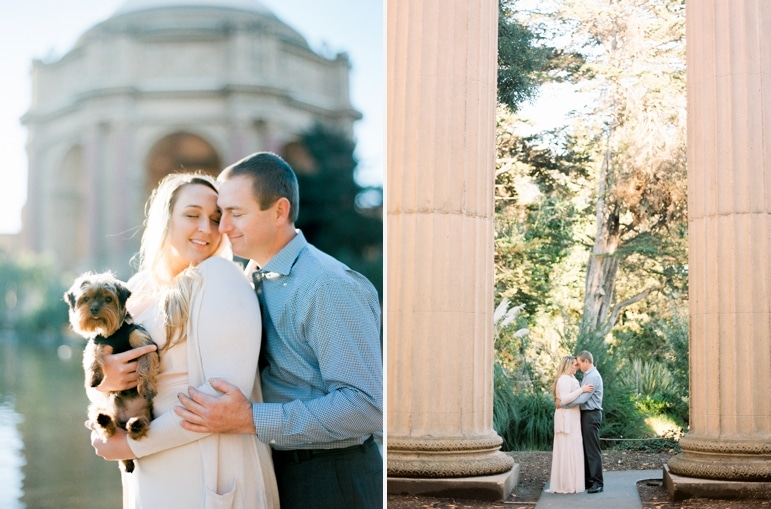 kristin-la-voie-photography-san-francisco-wedding-photographer-22