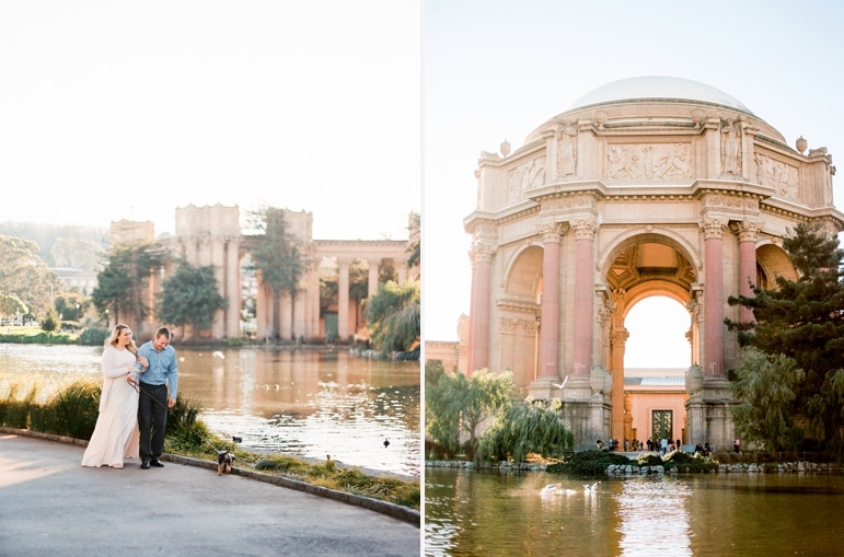 kristin-la-voie-photography-san-francisco-wedding-photographer-48