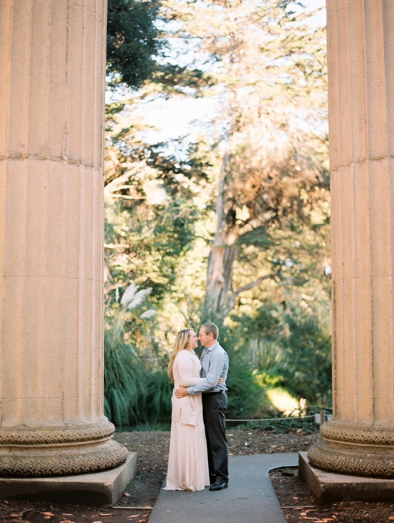kristin-la-voie-photography-san-francisco-wedding-photographer-5