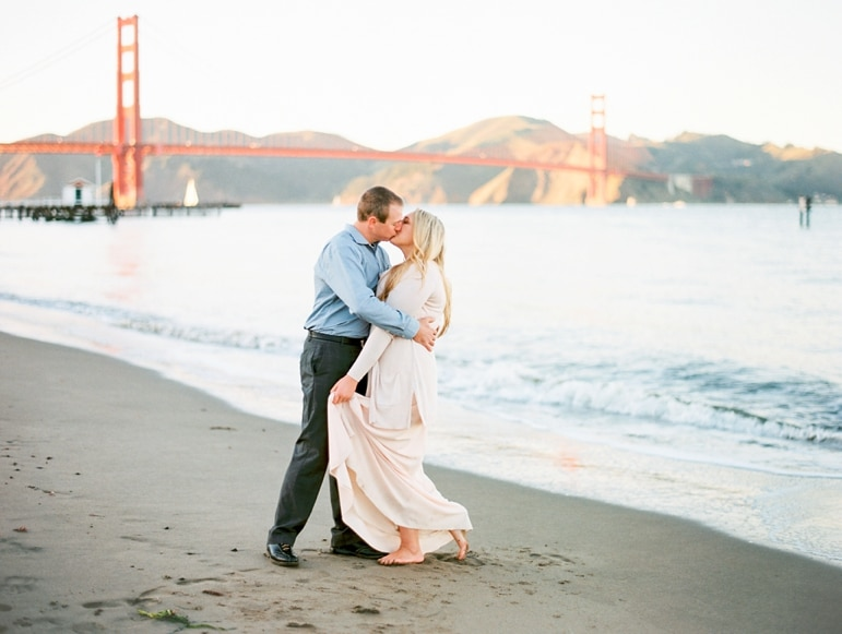 kristin-la-voie-photography-san-francisco-wedding-photographer-8