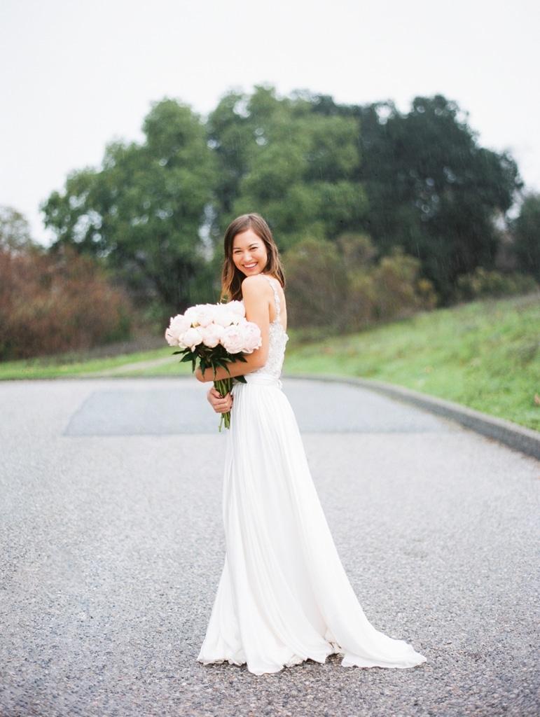 kristin-la-voie-photography-san-jose-wedding-photographer-1