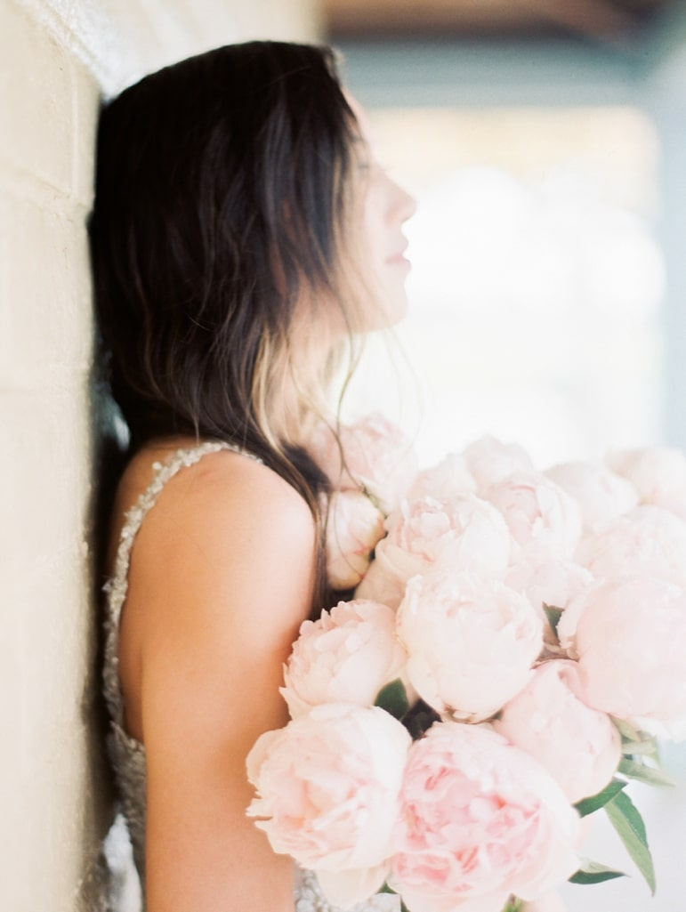 kristin-la-voie-photography-san-jose-wedding-photographer-11