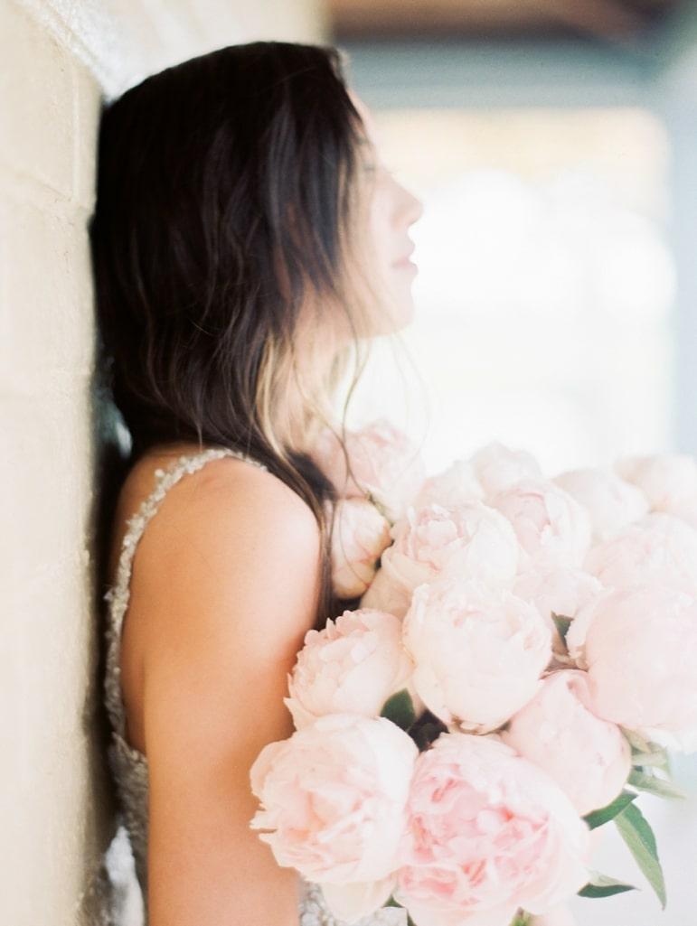 kristin-la-voie-photography-san-jose-wedding-photographer-11
