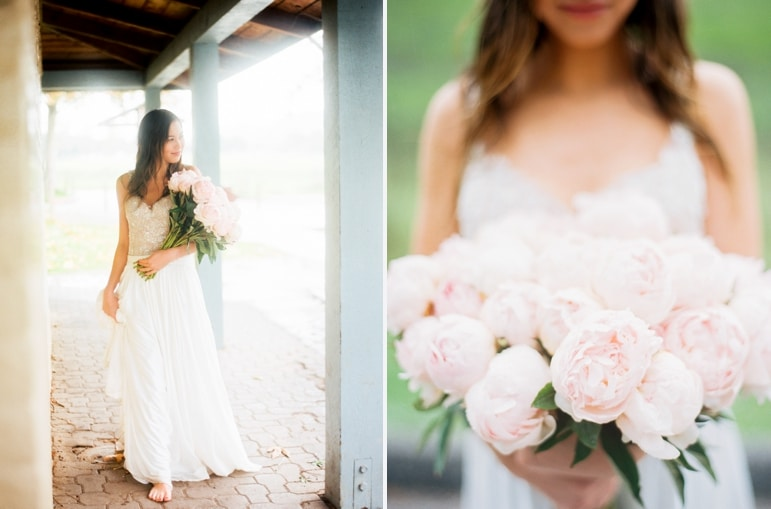 kristin-la-voie-photography-san-jose-wedding-photographer-12