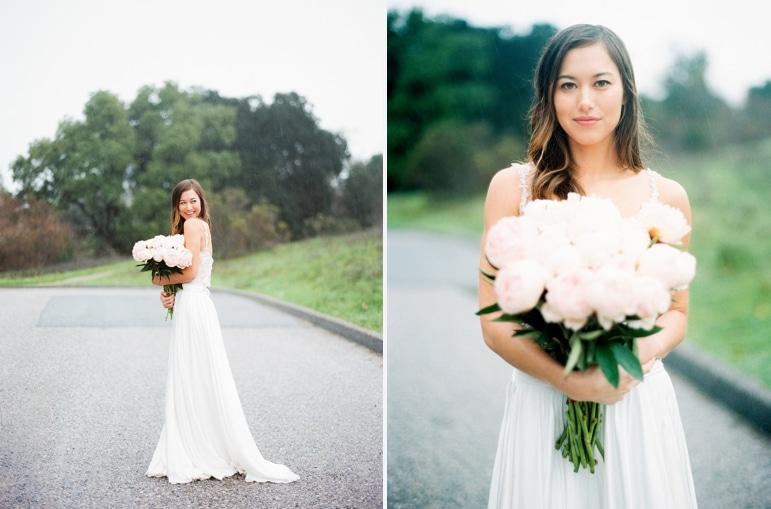 kristin-la-voie-photography-san-jose-wedding-photographer-13