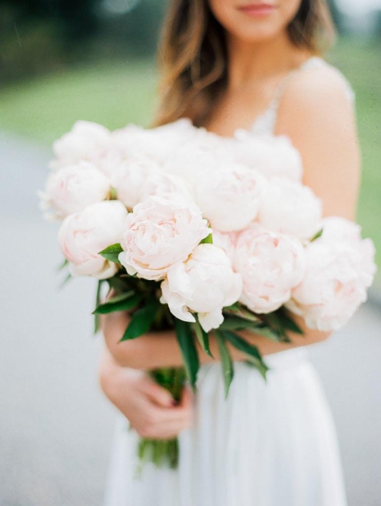 kristin-la-voie-photography-san-jose-wedding-photographer-2