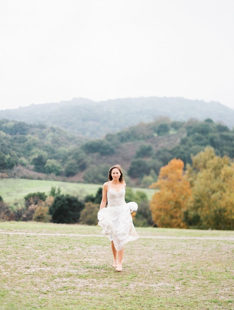 kristin-la-voie-photography-san-jose-wedding-photographer-3