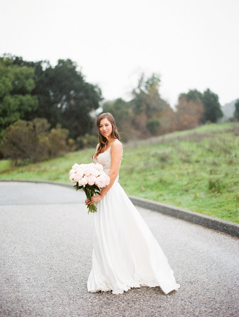kristin-la-voie-photography-san-jose-wedding-photographer-5