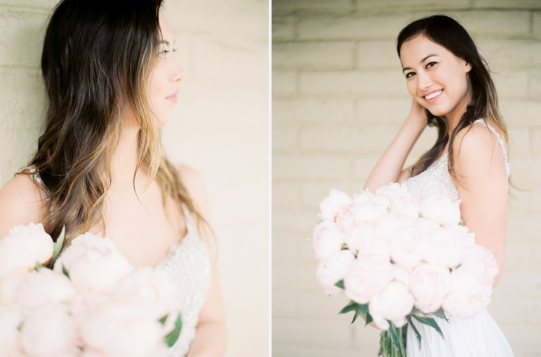 kristin-la-voie-photography-san-jose-wedding-photographer-6