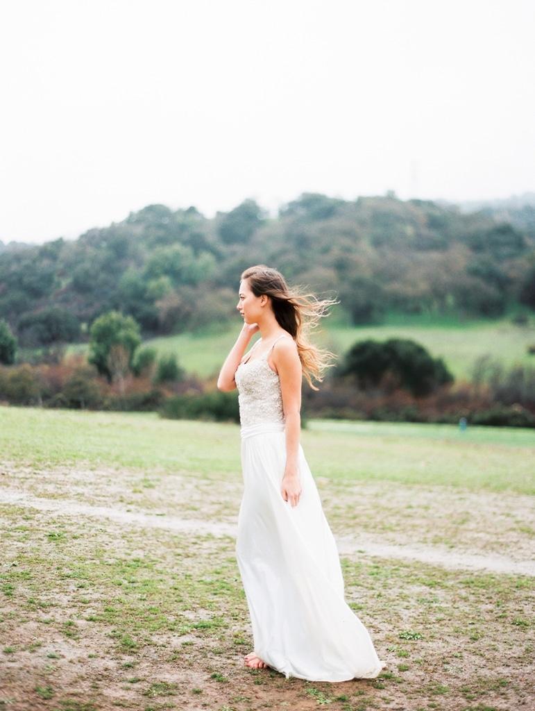 kristin-la-voie-photography-san-jose-wedding-photographer-7