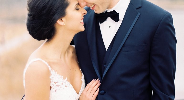 Salvatore's Chicago Wedding Photographer