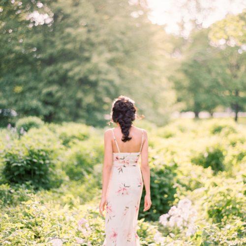 Chicago Bride Wedding Photos