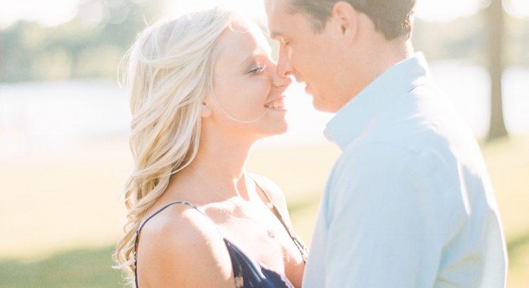 St Charles Illinois Wedding Photographer
