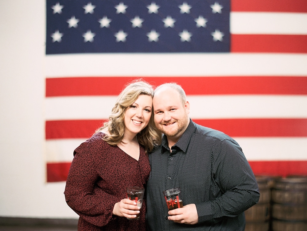 Kristin-La-Voie-Photography-Chicago-Engagement-Revolution-Brewery-34