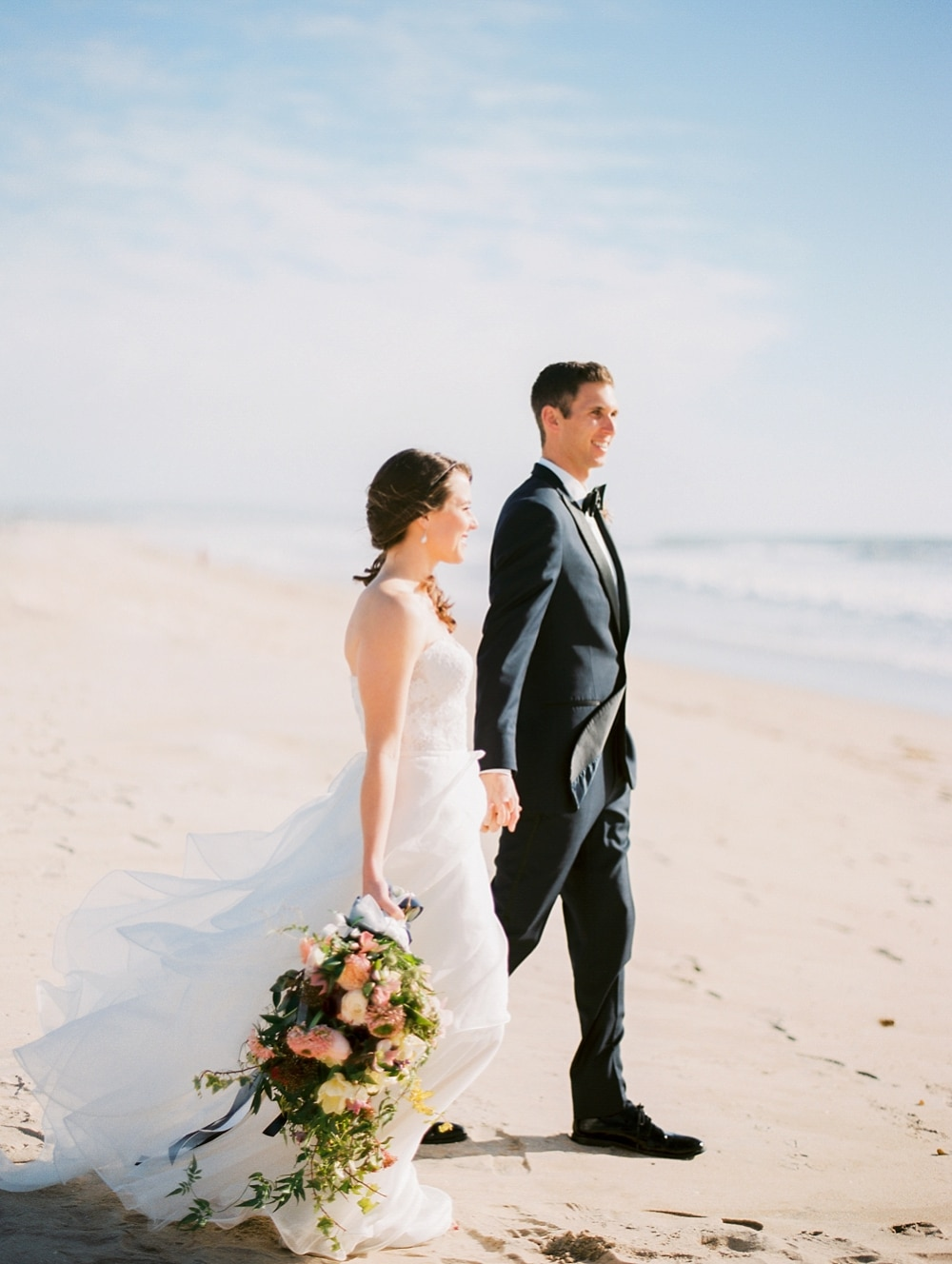 Kristin-La-Voie-Photography-San-Diego-Wedding-Photographer-1