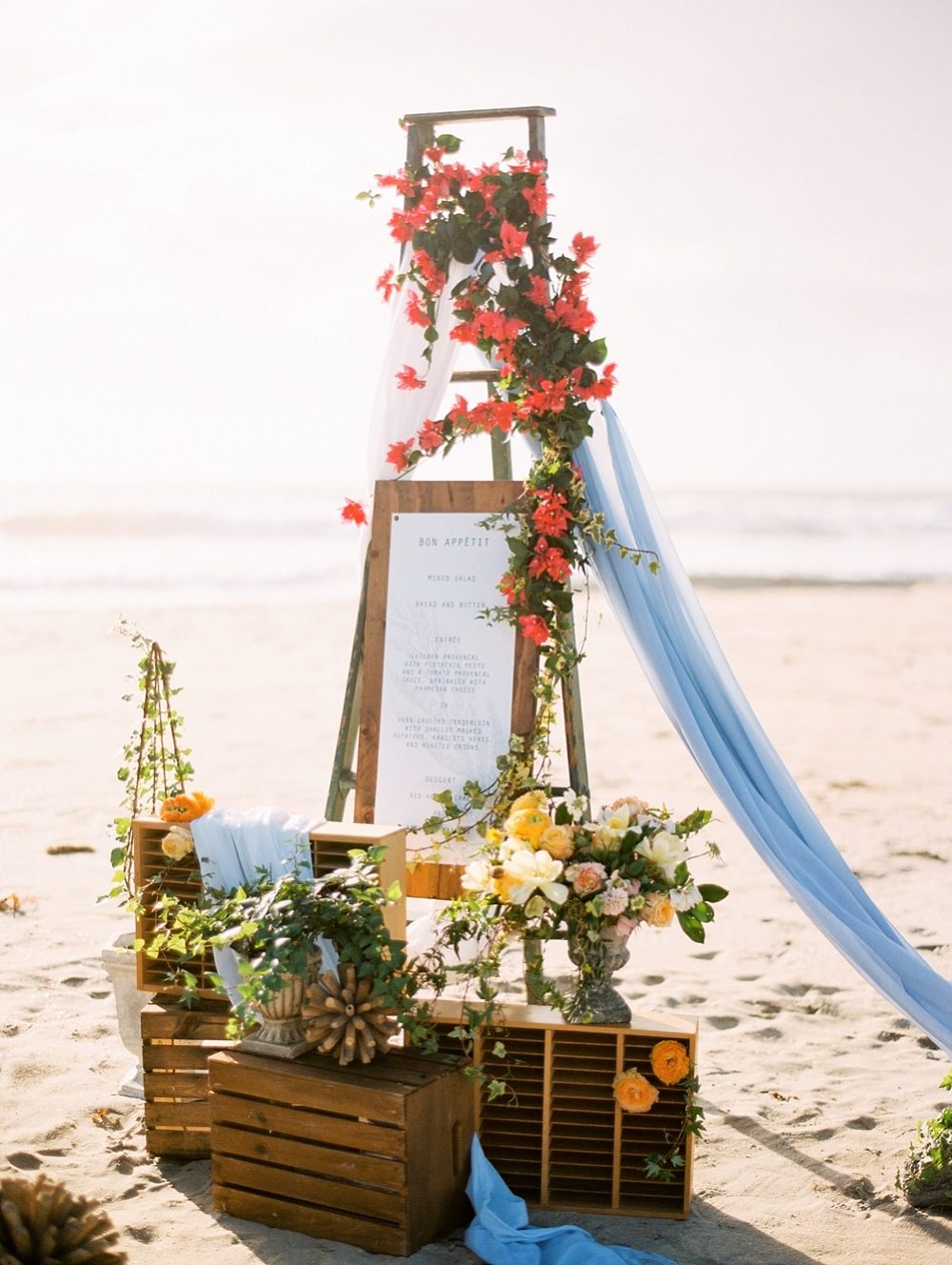 Kristin-La-Voie-Photography-San-Diego-Wedding-Photographer-11