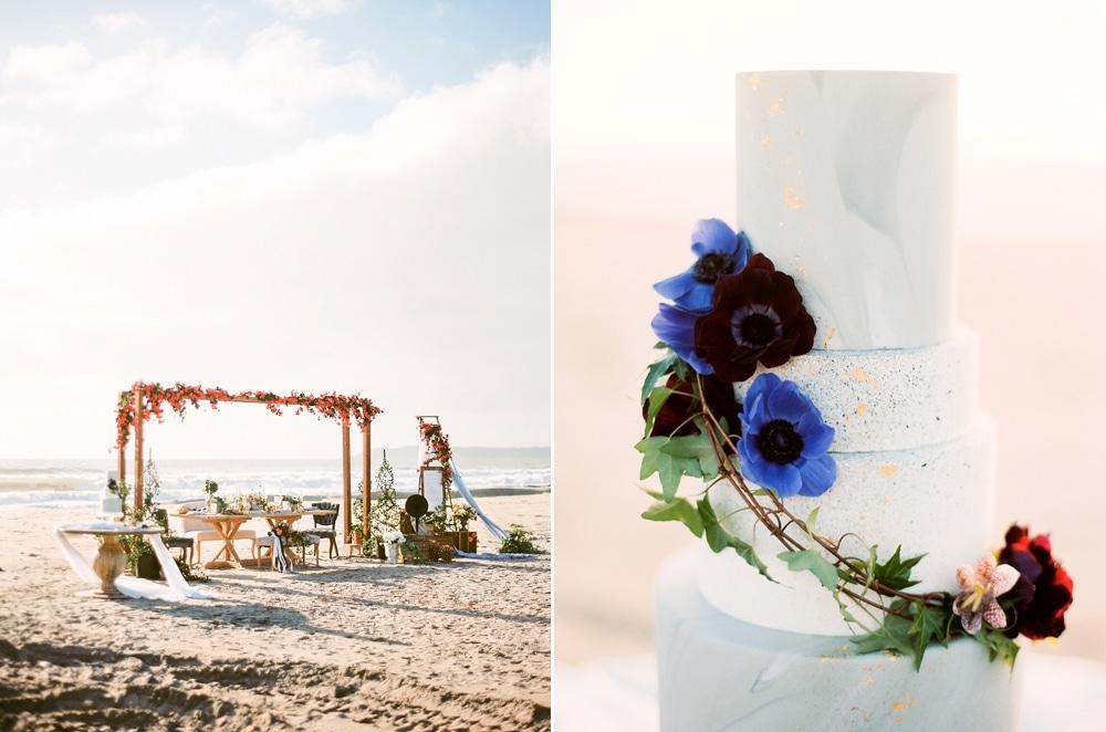 Kristin-La-Voie-Photography-San-Diego-Wedding-Photographer-14