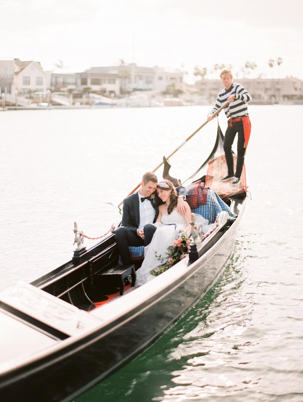 Kristin-La-Voie-Photography-San-Diego-Wedding-Photographer-18
